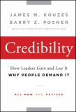 Credibility 2nd Edition