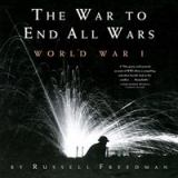 The War to End All Wars 0th Edition