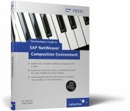 The Developer's Guide to the SAP NetWeaver Composition Environment 9781592291717