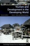 Tourism and Development in the Developing World 2nd Edition