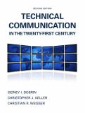 Technical Communication in the Twenty-First Century 2nd Edition
