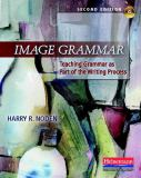 Image Grammar 2nd Edition