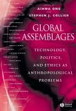 Global Assemblages 9780631231752