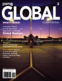 Global 2nd Edition