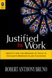 Justified by Work 9780814291757