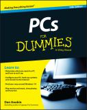 PCs for Dummies® 13th Edition