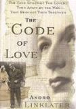 The Code of Love 9781587241772