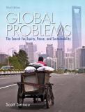Global Problems 3rd Edition