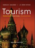 Tourism 12th Edition