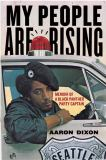 My People Are Rising 1st Edition