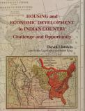 Housing and Economic Development in Indian Country 9780882851785