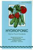 Hydroponic Home Food Gardens 9780880071789