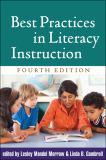 Best Practices in Literacy Instruction 9781609181789