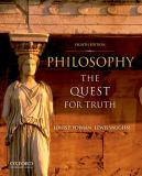 Philosophy 8th Edition