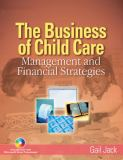 The Business of Child Care