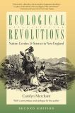 Ecological Revolutions 2nd Edition