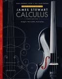 Student Solutions Manual, Chapters 1-11 for Stewart's Single Variable Calculus 8th Edition