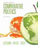 Introduction to Comparative Politics 6th Edition