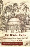 The Bengal Delta 9780230231832