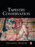 Tapestry Conservation 9780750661843