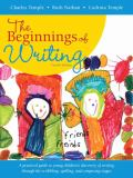 The Beginnings of Writing 4th Edition