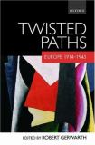 Twisted Paths 9780199281855