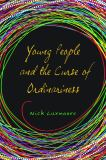 Young People and the Curse of Ordinariness 9781849051859