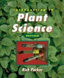 Introduction to Plant Science