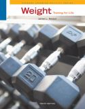 Weight Training for Life 10th Edition