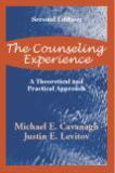 The Counseling Experience 2nd Edition