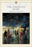 The American Story 9780321091895