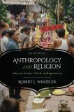 Anthropology and Religion 2nd Edition