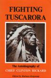 Fighting Tuscarora 9780815601906