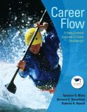 Career Flow 1st Edition