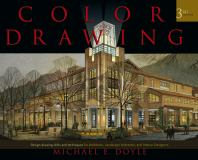 Color Drawing 3rd Edition