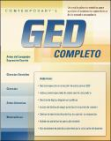 GED Completo 9780072971910
