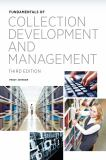 Fundamentals of Collection Development and Management 3rd Edition