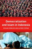 Democracy and Islam in Indonesia