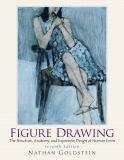Figure Drawing 7th Edition