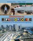 Introduction to Infrastructure 9780470411919