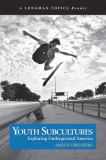 Youth Subcultures 9780321241948
