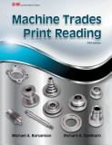 Machine Trades Print Reading 5th Edition