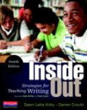 Inside Out, Fourth Edition 4th Edition