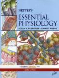 Netter's Essential Physiology 9781416041962
