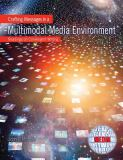 Crafting Messages in a Multimodal Media Enviroment