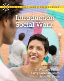 Introduction to Social Work 9780205001972