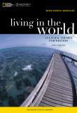 Living in the World 1st Edition