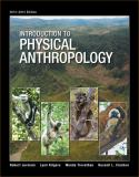 Introduction to Physical Anthropology, 2013-2014 Edition 14th Edition