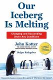 Our Iceberg Is Melting 9780312361983