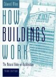 How Buildings Work 3rd Edition